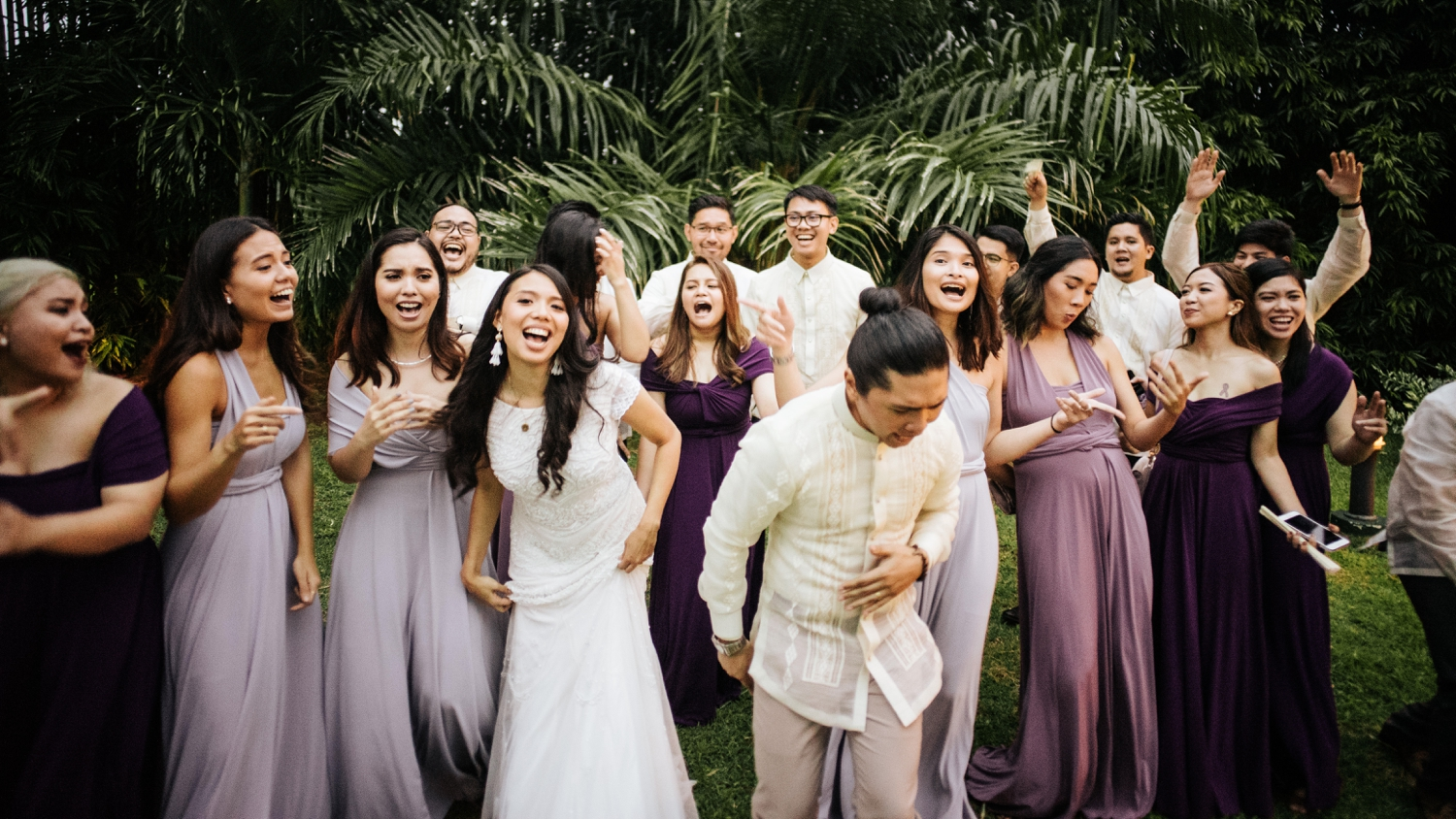 Oak St Studios - Elyse and Chuckie - Batangas, Philippines - wedding photographer