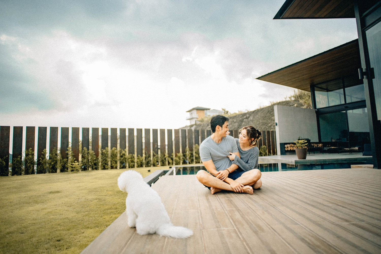 Oak St Studios - Kryz Uy and Slater Young - Cebu Philippines Wedding Photographer -