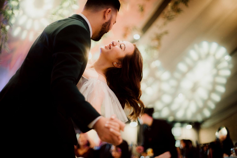 Oak St. Studios - Chase and Joseph - Manila Wedding Photographer